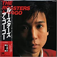 The Roosters ?-Gogo by Roosters (2003-09-10)