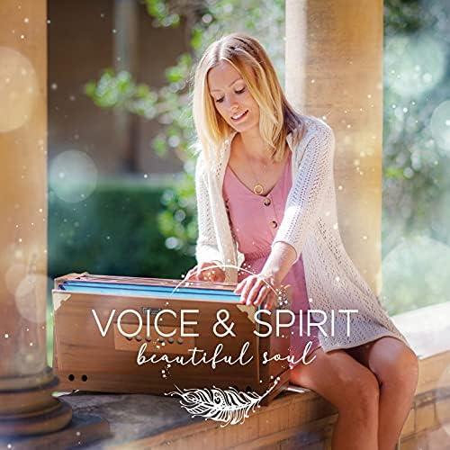Voice & Spirit