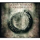 NAVAZ by SILENT STREAM OF GODLESS ELEGY (2011-02-08)