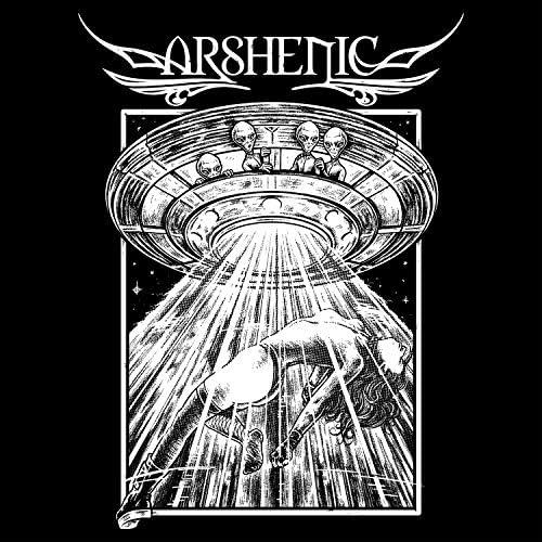 Arshenic
