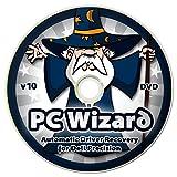Pc Diagnostic Software