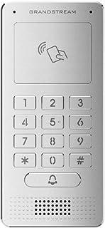 Grandstream GS-GDS3705 IP Audio Door Access System Phone