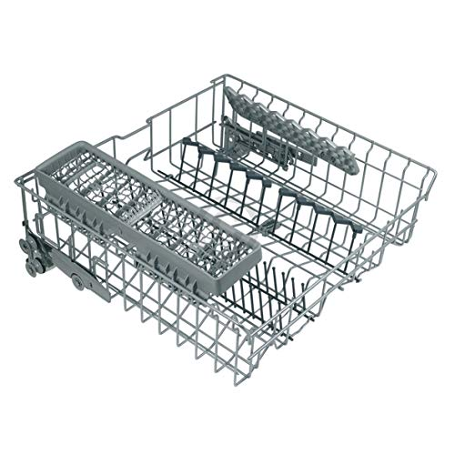 Neff 00685076 Dishwasher Upper Basket