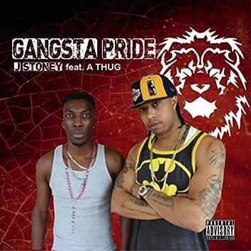 Gangsta Pride (feat. J-Stoney)