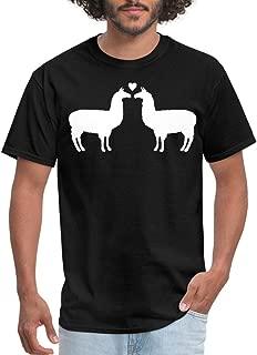Best llama t shirt twaimz Reviews