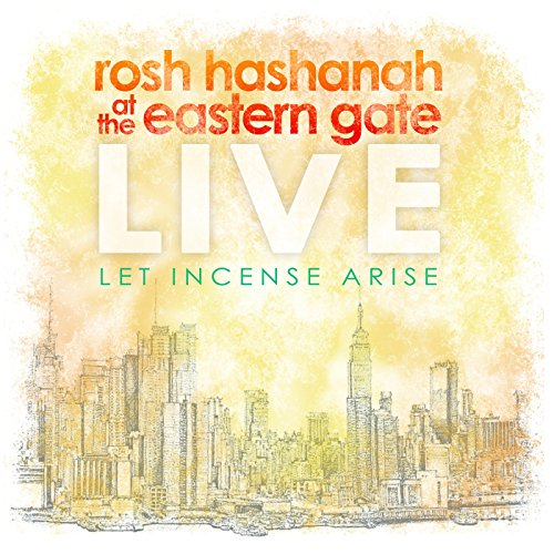 One Voice, One Love (Live) [feat. Philadelphia Tabernacle of David]