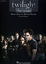 Twilight - The Score: Music from the Motion Picture