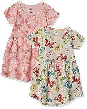 girl dresses size 14