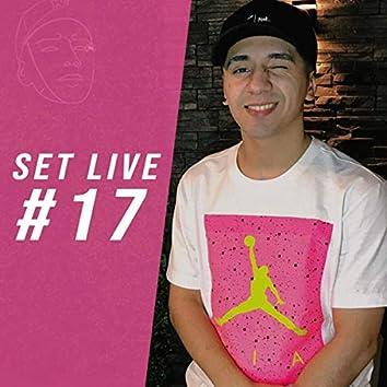 Set Live 17 (Remix)