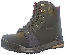 Redington PROWLER Wading Boots