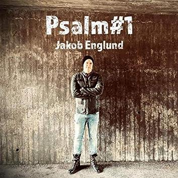 Psalm#1