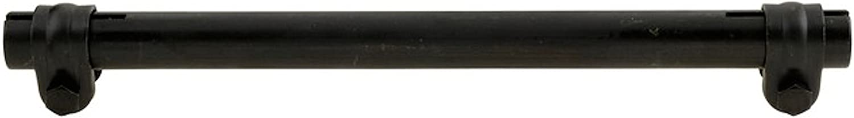 Bombing new work TRW JSA1002 Steering Tie Rod End Mercury Sleeve Max 55% OFF for Adjusting Gr