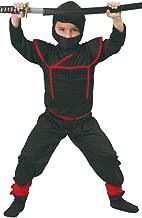 Amazon.es: trajes ninja