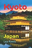 Kyoto: Japan (Photo Book)