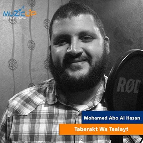 Mohamed Abo Al Hasan