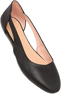 Life by Shoppers Stop Womens Casual Wear Flats