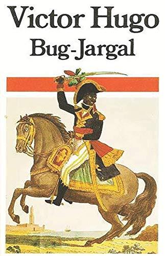 Bug-Jargal (French Edition)