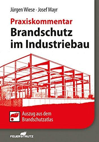 otto industriebau