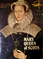 Mary, Queen of Scots (Famous Persons) 0711701474 Book Cover