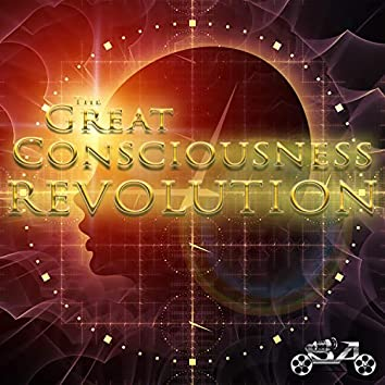 The Great Consciousness Revolution
