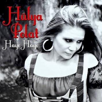 Haye Haye