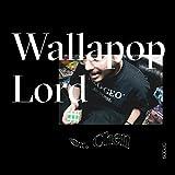 Wallapop Lord