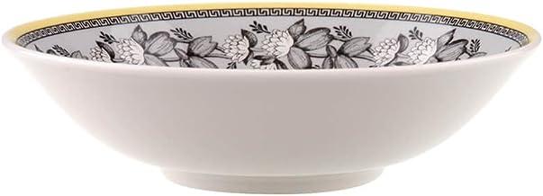 Villeroy & Boch Audun Ferme miska deserowa, porcelana premium, biała/wielokolorowa, 16 cm