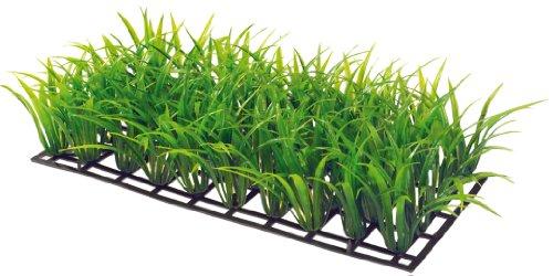 Hobby 41534 Plant Mat 3, 25 x 12.5 cm