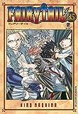 Fairy Tail - Volume - 35