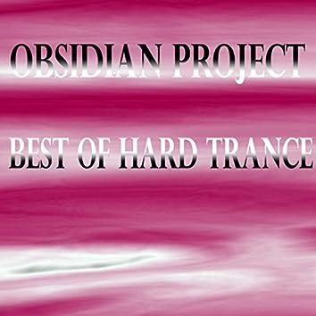 Best of Hard Trance