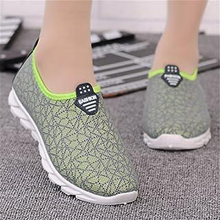 Sport Shoes men Size 35-44 Sneakers men Running Shoes for men Breathable zapatillas deportivas