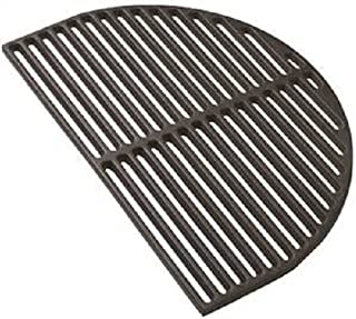 Primo 361 Searing Grate, Extra Large, Black