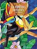 El libro de LA VIDRIERA ART�STICA