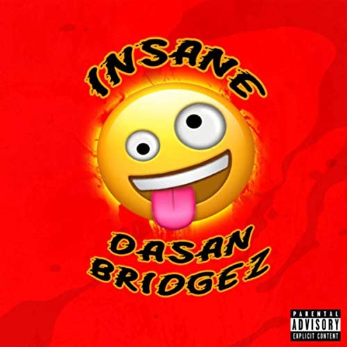 Bridgez feat. Dasan