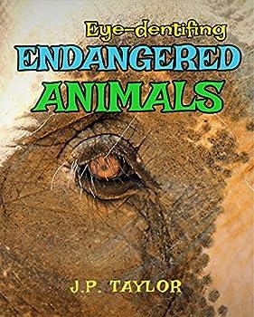 Eye-dentifying Endangered Animals