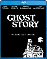 Ghost Story / [Blu-ray] [Import]