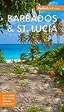 Fodor s InFocus Barbados & St Lucia (Full-color Travel Guide)