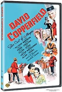 David Copperfield by Freddie Bartholomew