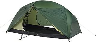 Wechsel Tents Trekking Tent Exogen 2-Person Zero-G - Ultralight Tent for 3-Season, 4.25 lbs