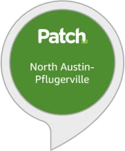 North Austin-Pflugerville Patch