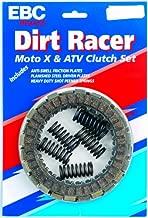 EBC Brakes DRC131 Dirt Racer Clutch