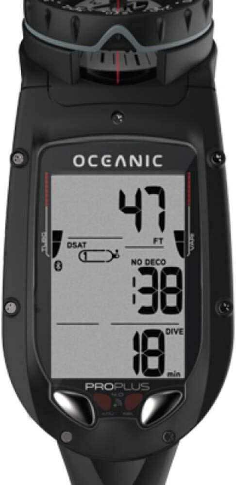 Quality inspection Oceanic Pro Max 68% OFF Plus Console 4.0 Computer