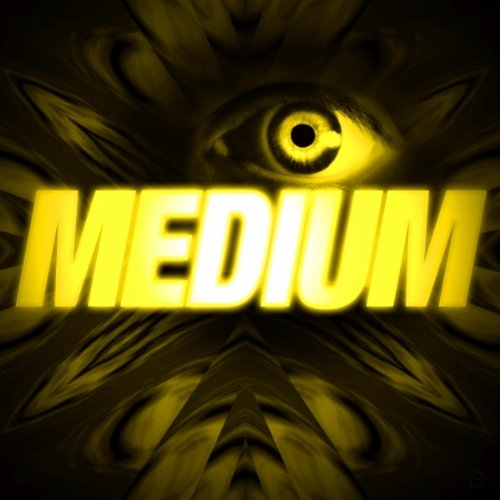 Medium (TV Show Unreleased Extended Song Theme)