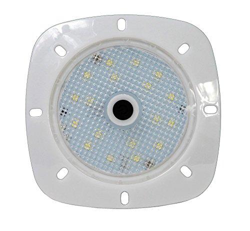 LED Magnetscheinwerfer weiß LED Weiß