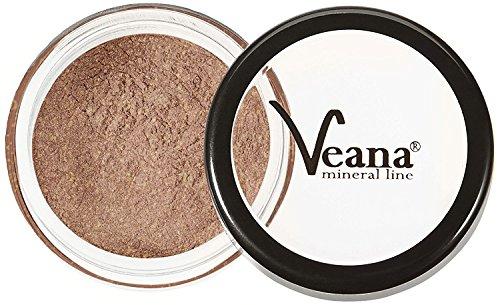 Veana Mineral Line Midnight Mauve, 1 x 2 g