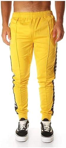 Kappa - Pantalon de Sport - Homme