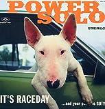 It's Raceday.. & Your Pussy Is Gut (Vinyl)