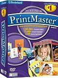 Printmaster - Platinum Version 18