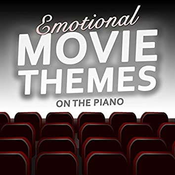 Emotional Movie Themes on the Piano