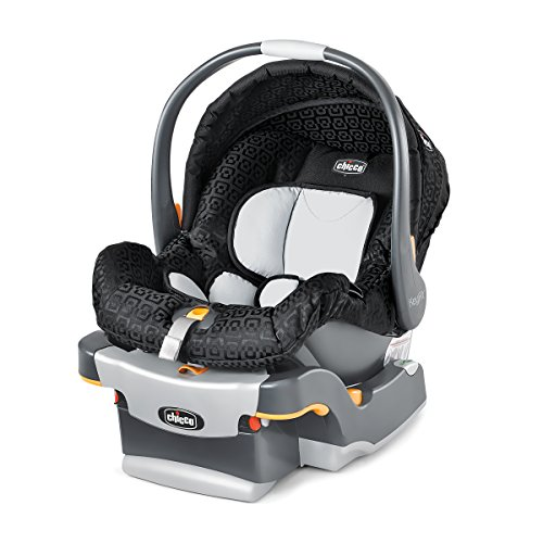 Purchase Chicco KeyFit Infant Car Seat, Ombra